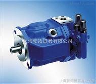Z1S16C2-4X/V進口BOSCH軸向柱塞泵,REXRTOH軸向柱塞泵效果圖