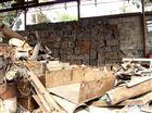 大型废旧金属打包机厂家