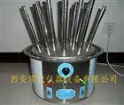 玻璃器皿仪器气流烘干器