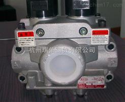 国内一级代理TCM-VCF2V-20日本TOYOOKI液压泵