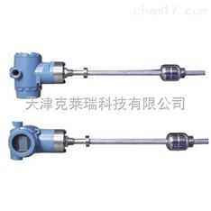 *磁致伸缩液位计,磁致伸缩液位控制器