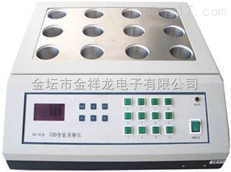 YYSXJ-01A型COD智能消解仪