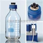 德国SCHOTT DURAN HPLC玻璃瓶盖/螺旋盖