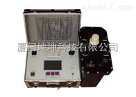 JXCD-2103超低頻耐壓試驗裝置