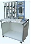 立体仓库实训装置|工业自动化实训装置