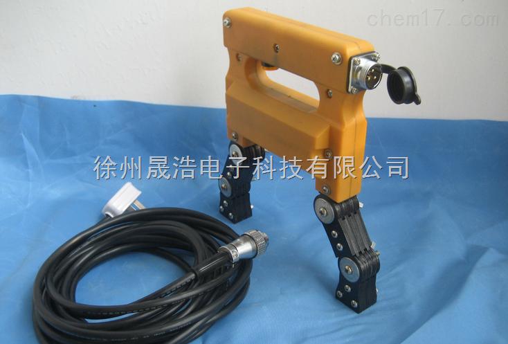 CJE-220-磁粉探伤机