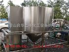 二手沸腾干燥机 哪里卖二手沸腾干燥制粒机