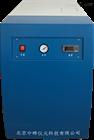 自动只能控制冷却循环水箱