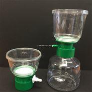 美國Crystalgen科晶無菌過濾裝置系統