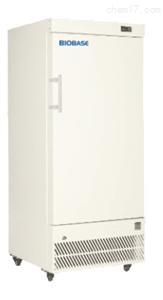 济南博科BDF-86V158、-86℃医用低温冰箱