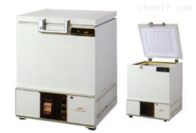 三洋活性试剂用低温冰箱 数量有限