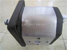 PFG-327/D-ROATOS静音齿轮泵