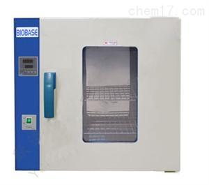 电热鼓风干燥箱 厂家直销 价格优惠 控温RT+10-300℃