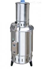 自控型不銹鋼電熱蒸餾水器YA.ZDI-5
