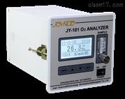 JY-201回流焊微量氧分析仪(上海久尹)