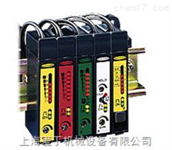 banner邦纳光纤传感器北京