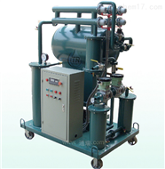 ZJB-20一体式变压器油真空滤油机