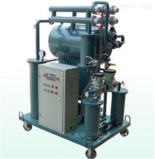 一体式变压器油真空滤油机
