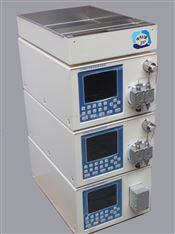 北京LC-3000液相色谱仪价格