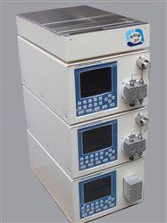 北京LC-3000液相色譜儀價格