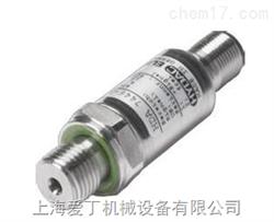 HYDAC贺德克压力传感器原厂特价