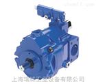 PVM018/020系列威格士M系列柱塞泵
