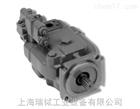 PVH 57QIC威格士Vickers柱塞泵(PVH系列)