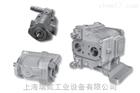 PVB5Vickers™ B 系列  开式回路变量柱塞泵