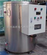 不鏽鋼油桶加熱器
