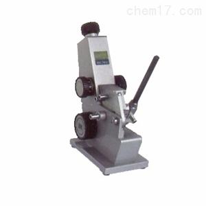 申光单目阿贝折射仪 光学式