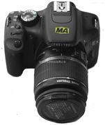 防爆相機ZHS1790