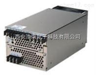 HWS50A-24/A,HWS50A-2HWS-A系列 15W--1800W AC-DC开关电源 HWS100A-24/A  HWS150A