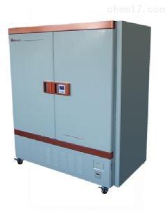 霉菌培养箱 超大容量、实验样本数据大