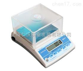 中国台湾钰恒JTS-150B电子天平千分之五天平