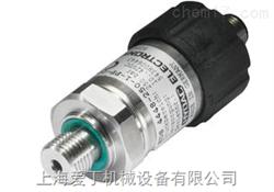 HYDAC传感器、贺德克上海