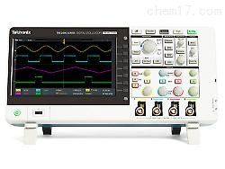 TBS2074/TBS2104 数字存储示波器价格