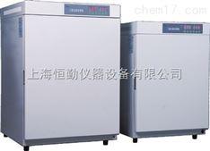 BPN-150CH(UV)二氧化碳培養箱