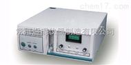 NCG-l冷原子吸收测汞仪