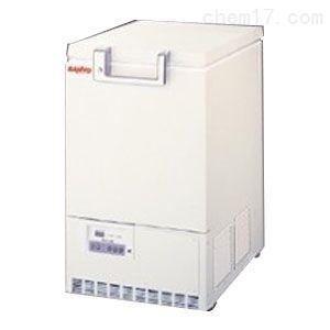 进口Panasonic/松下 -80度超低温冰箱