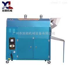 不锈钢电动炒货机