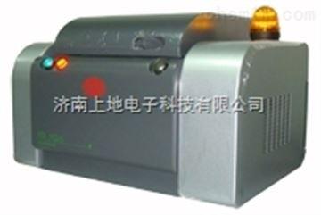 UX230矿石合金成分分析仪