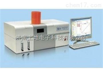 SK-2003A食品添加剂铅含量测定仪