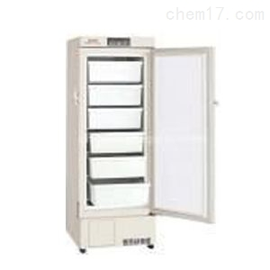 三洋医用超低温冰箱(新型号)