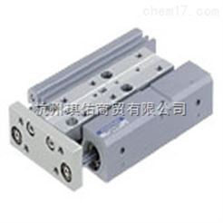 DAB-2300X16小金井带导向薄形气缸
