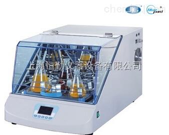 THZ-300C低温培养摇床