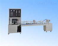 YD-1型產煙毒性試驗裝置