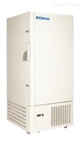 立式-60℃598L超低温冰箱报价