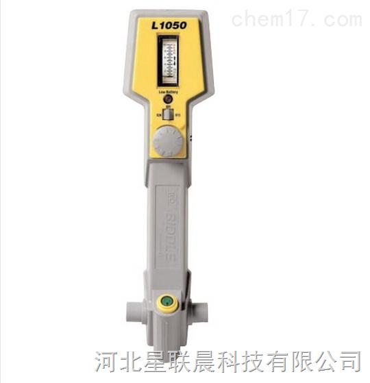 电缆故障测试仪/便携式电缆寻径仪