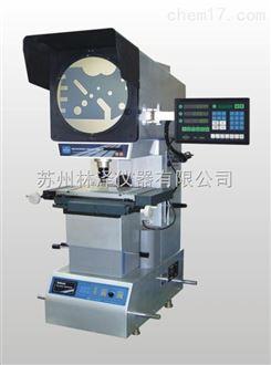 CPJ-3020DZ投影仪