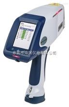 手持式不锈钢304材质分析仪